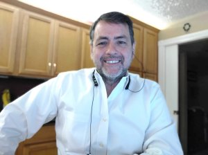 michael-miller-mortgage-loan-originator