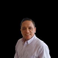 Luis Ignacio Tupacyupanqui