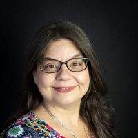 Marisol Irizarry Gerth