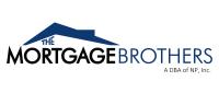 DBA_MortgageBrosLogo_Color.png