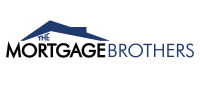 MortgageBros.png