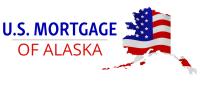 USMTG_Alaska_Horizontal_4c.png
