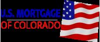 USMTG_Colorado.png
