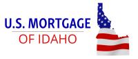 USMTG_Idaho_Horizontal_4c.png