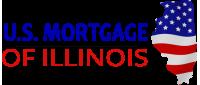 USMTG_Illinois.png