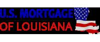 USMTG_Louisiana.png