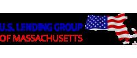 USMTG_Massachusetts_Horizontal_4c.png
