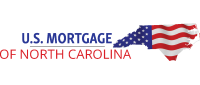 USMTG_North Carolina.png