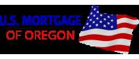 USMTG_Oregon-01.png