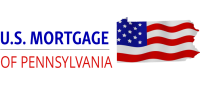 USMTG_Pennsylvania.png
