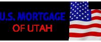 USMTG_Utah_horizontal_4c.png
